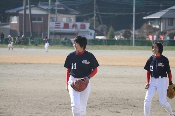 2013 栃木選抜_b0249247_23371958.jpg