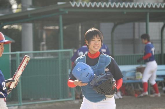 2013 栃木選抜_b0249247_23373017.jpg
