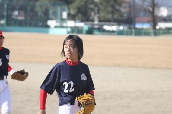 2013 栃木選抜_b0249247_23374232.jpg