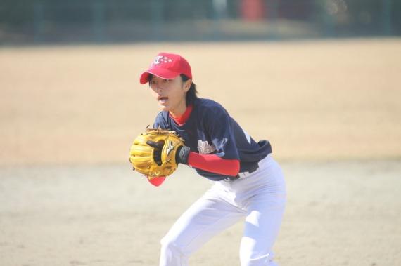 2013 栃木選抜_b0249247_23381571.jpg