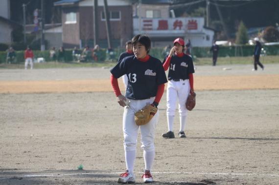 2013 栃木選抜_b0249247_23382798.jpg