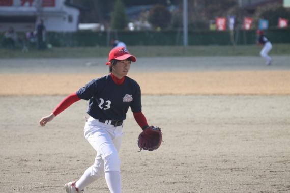 2013 栃木選抜_b0249247_2338464.jpg