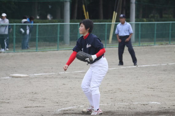 2013 栃木選抜_b0249247_23385640.jpg