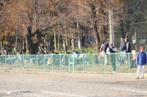 2013 栃木選抜_b0249247_23393452.jpg