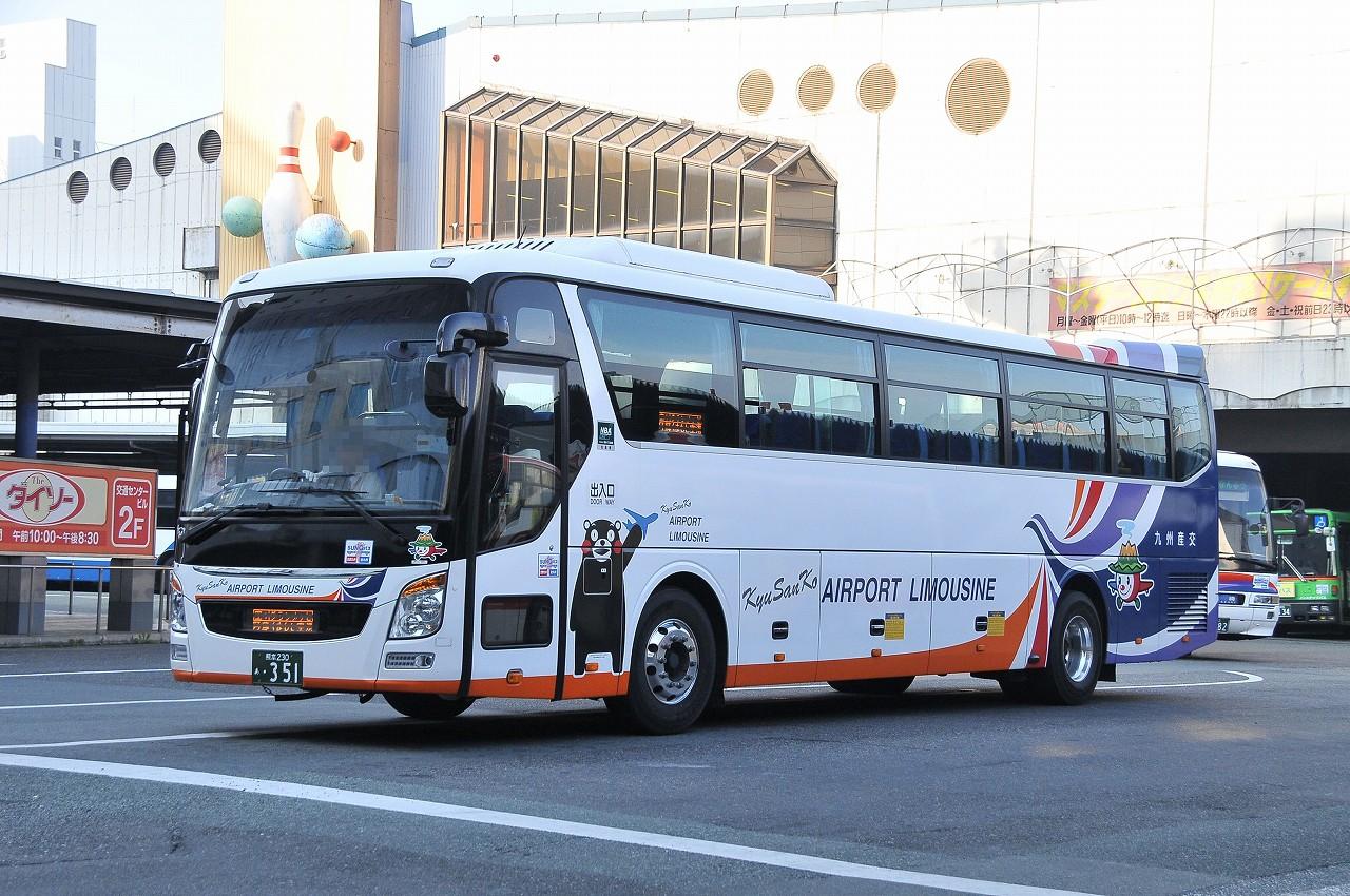 九州産交バス(熊本230あ351)_b0243248_22514773.jpg