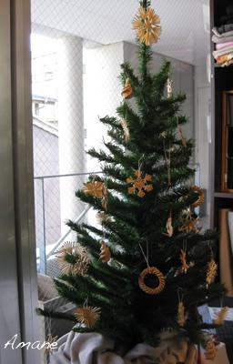 早くもクリスマス気分_e0262651_1816536.png