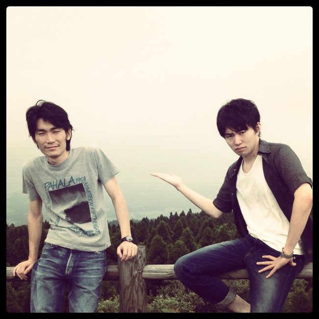 miwanomori_c0112672_1242296.jpg