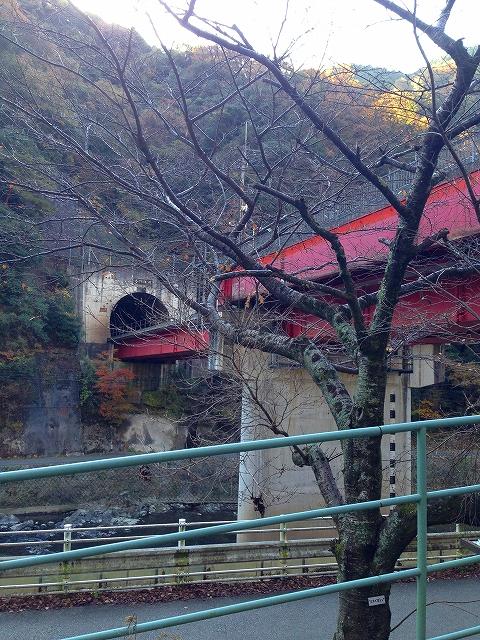 宝塚・希望の家さん発祥の地へ_a0277483_6503266.jpg