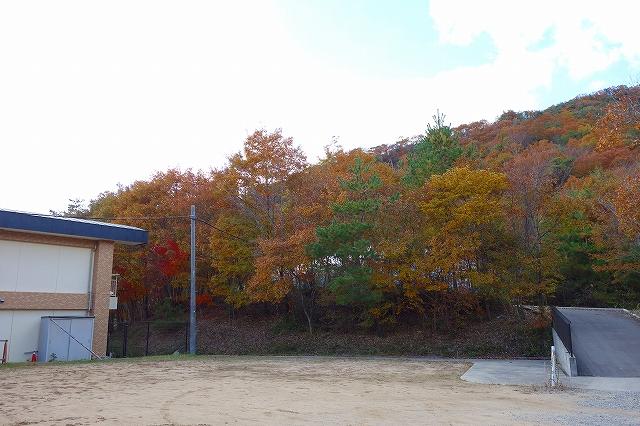 宝塚・希望の家さん発祥の地へ_a0277483_65132100.jpg