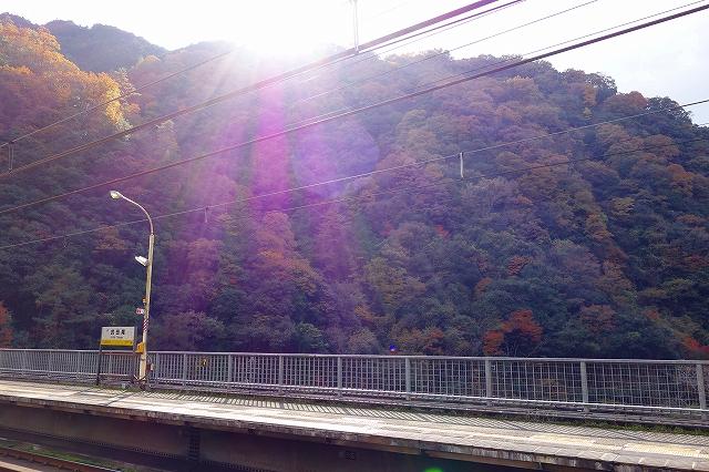 宝塚・希望の家さん発祥の地へ_a0277483_6521417.jpg