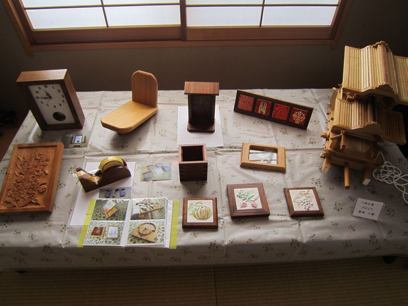 自治区・ふれあい喫茶から   by   (ナベサダ)_f0053885_19552442.jpg