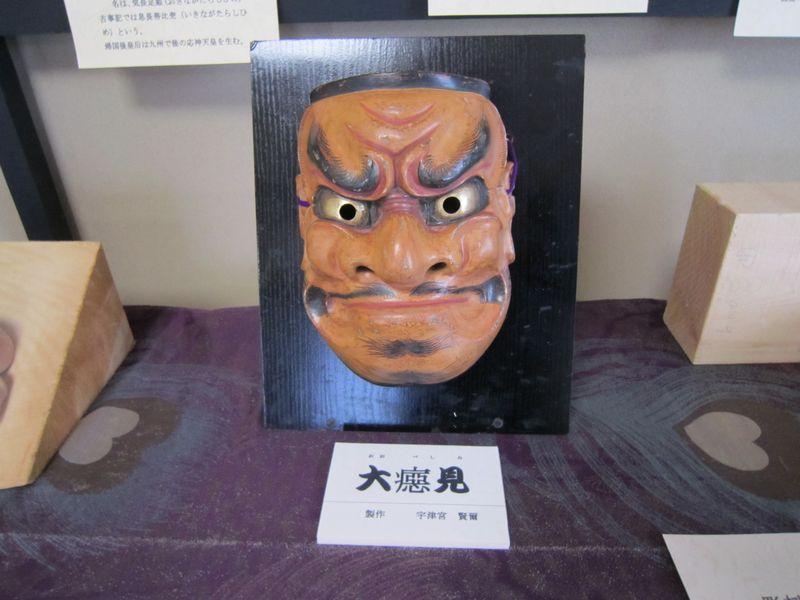 自治区・ふれあい喫茶から   by   (ナベサダ)_f0053885_1955688.jpg