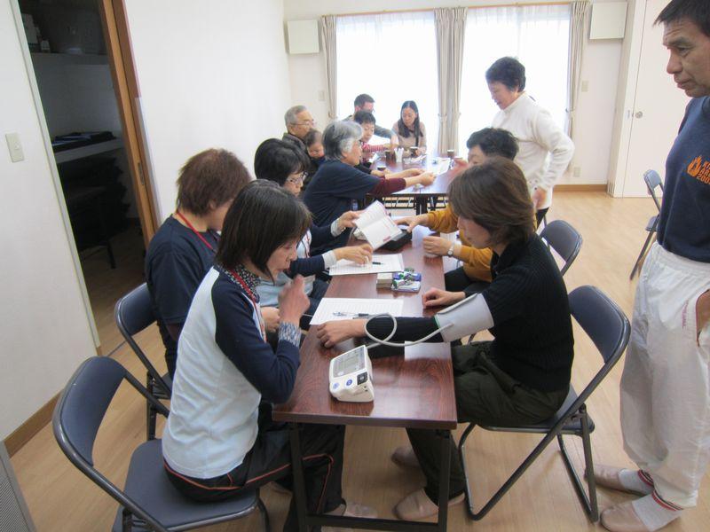 自治区・ふれあい喫茶から   by   (ナベサダ)_f0053885_19564373.jpg