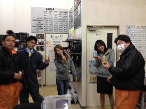 11月総集編★TOMMYモータース★後半start_b0127002_18545195.jpg