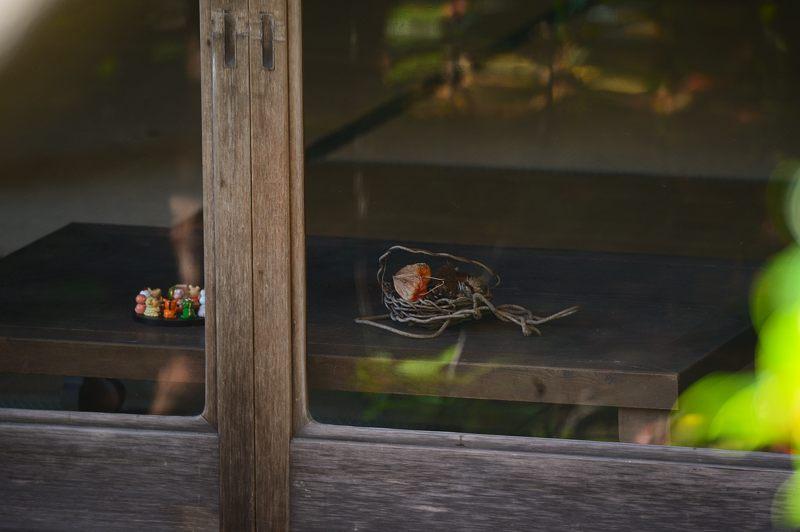 2013京都の紅葉!・金蔵寺 其の二_f0032011_19465482.jpg