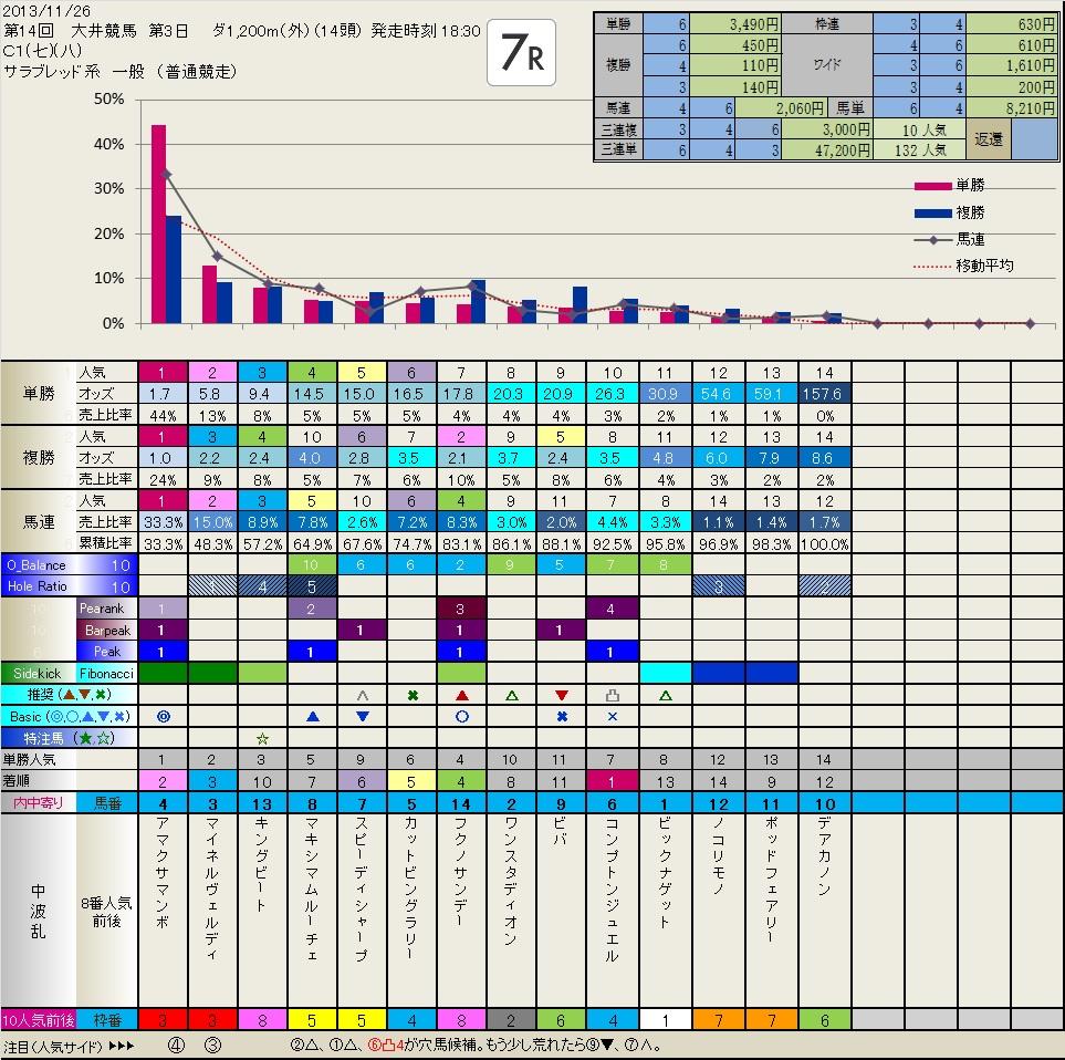 b0201522_0592536.jpg