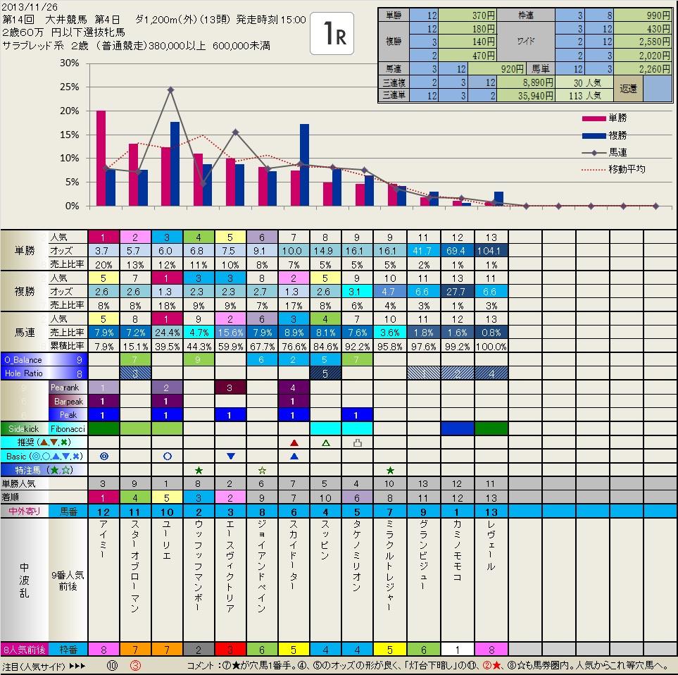 b0201522_238481.jpg