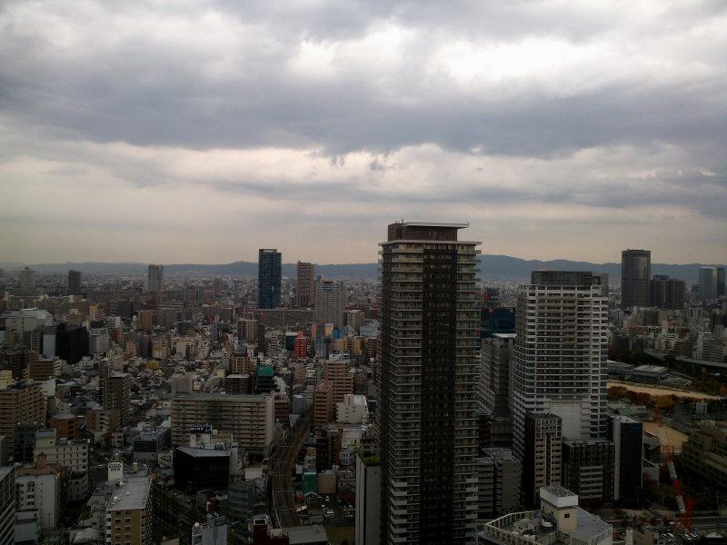 今日は大阪に_a0203733_18562675.jpg