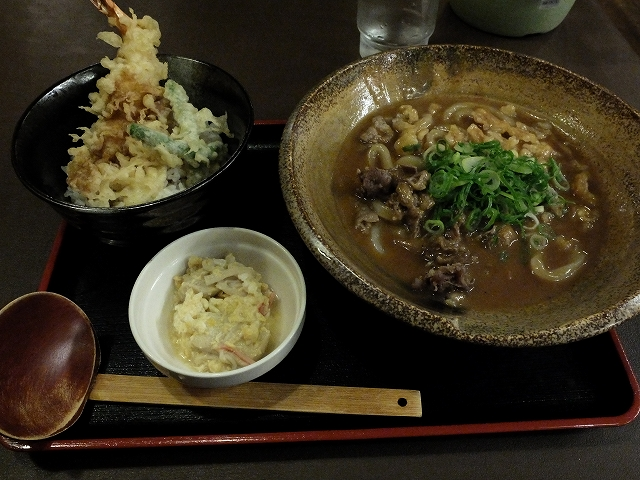 写真展しずくの国 大阪DAY5_f0050534_14463695.jpg