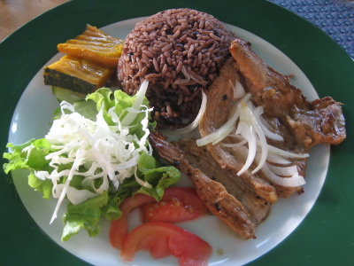 blog;キューバの食卓_a0103940_17104193.jpg