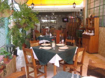 blog;キューバの食卓_a0103940_17120852.jpg
