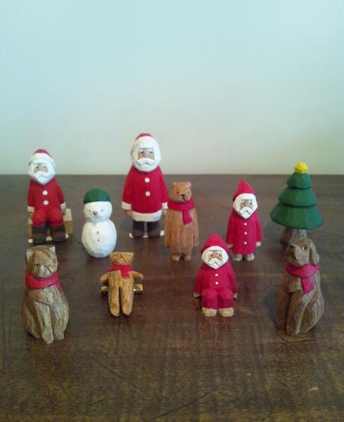 江籠正樹さんのクリスマス受注は30日までです_a0265743_10581019.jpg