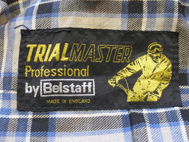 Belstaff Trialmaster_b0114845_15142295.jpg