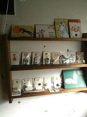 11/30までcafe maruキラキラ市_f0177745_18101682.jpg