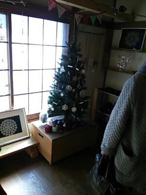 11/30までcafe maruキラキラ市_f0177745_18105691.jpg