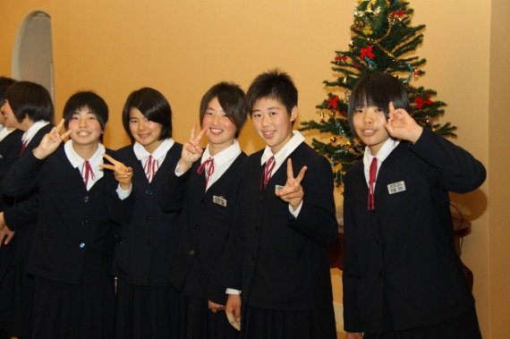 黒田原中 全国大会報告会_b0249247_224218.jpg