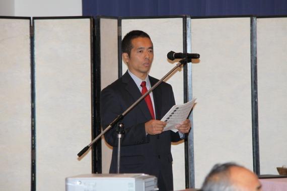黒田原中 全国大会報告会_b0249247_22432711.jpg