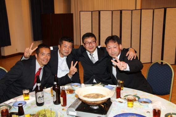 黒田原中 全国大会報告会_b0249247_22442994.jpg