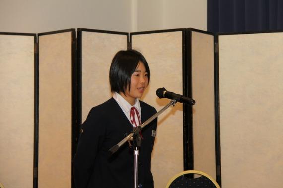 黒田原中 全国大会報告会_b0249247_22471965.jpg