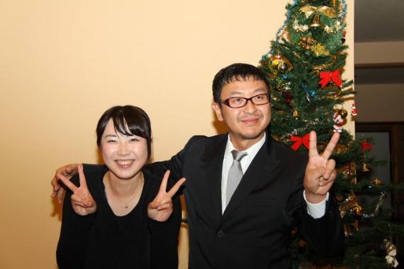 黒田原中 全国大会報告会_b0249247_22481383.jpg
