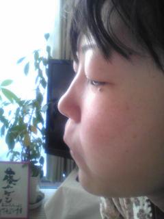 f0032049_13493385.jpg