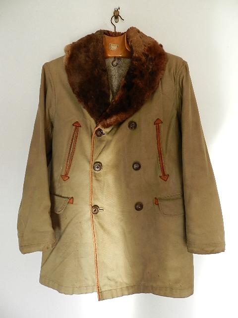 Vintage Canadian coat_f0226051_13103032.jpg