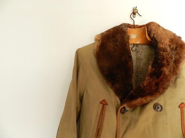 Vintage Canadian coat_f0226051_13105780.jpg
