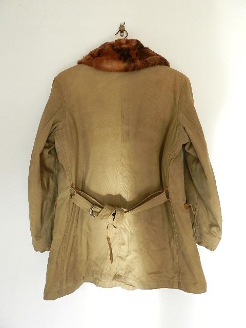 Vintage Canadian coat_f0226051_1311308.jpg