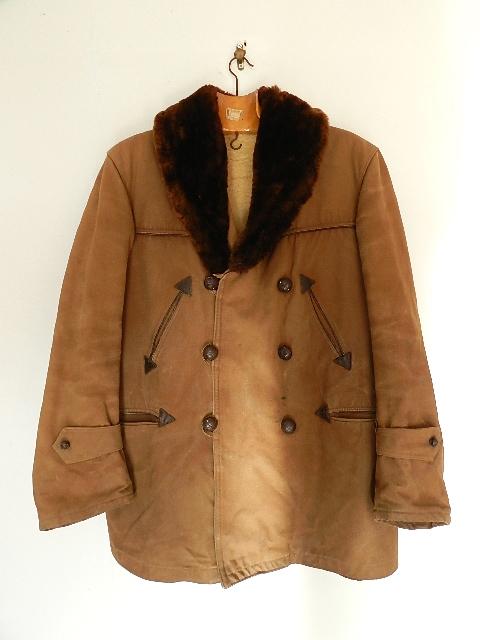 Vintage Canadian coat_f0226051_13244825.jpg