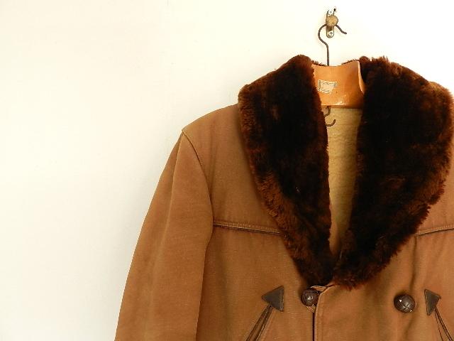 Vintage Canadian coat_f0226051_13251150.jpg