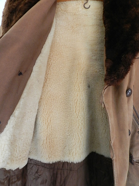 Vintage Canadian coat_f0226051_13253330.jpg