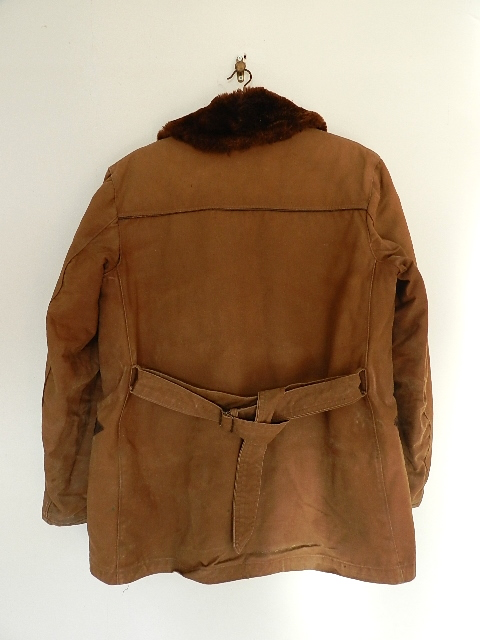Vintage Canadian coat_f0226051_13255535.jpg