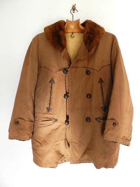 Vintage Canadian coat_f0226051_133396.jpg
