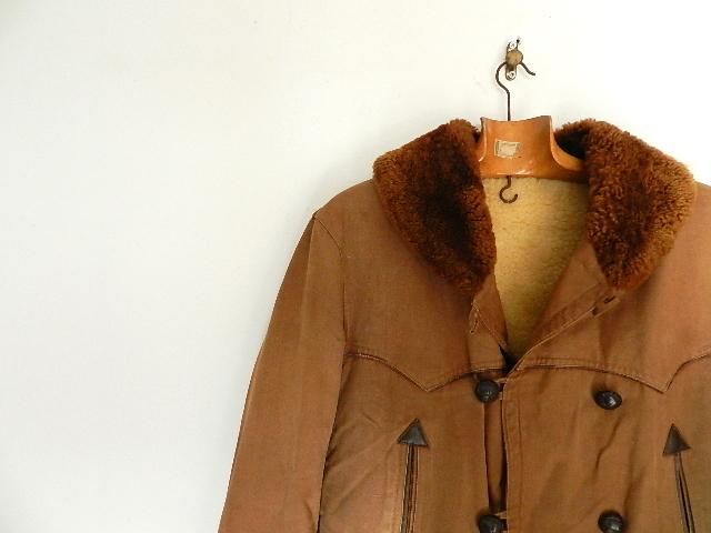 Vintage Canadian coat_f0226051_1342018.jpg