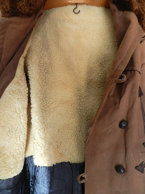 Vintage Canadian coat_f0226051_1343946.jpg