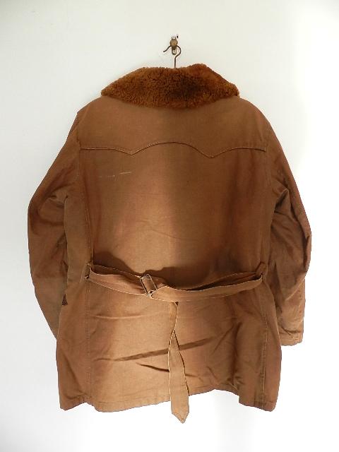 Vintage Canadian coat_f0226051_134545.jpg