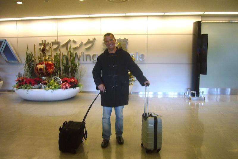 11/26上智大学ポルトガル語学科 - アラウージョ全国講演2013の記録 (1)_f0141559_425886.jpg