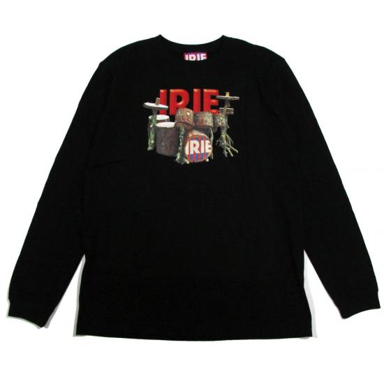 IRIE by irielife NEW ARRIVAL_d0175064_1530896.jpg