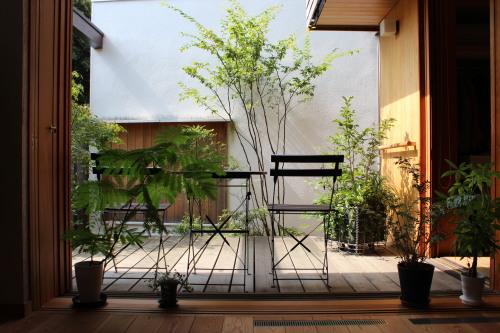 荏田町の家の紹介(1)-外部_c0310571_16081456.jpg