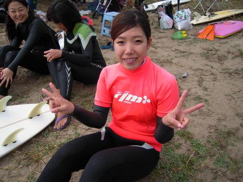 f0039672_20115111.jpg